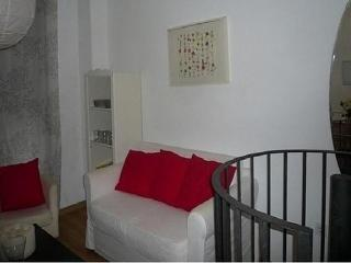 Apartment Málaga 101023 - Malaga vacation rentals