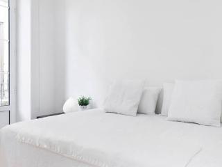 Cozy Malaga Apartment rental with Internet Access - Malaga vacation rentals