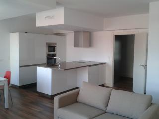 Apartment Asturias/Gijón 101499 - Gijón vacation rentals