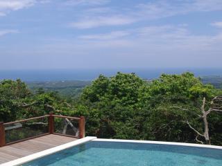 RUMAH KAMI - Lovina vacation rentals