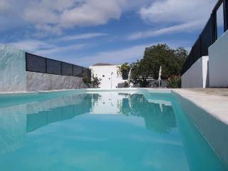 Apartment in Teguise, El Islote, Lanzarote 101636 - Lanzarote vacation rentals