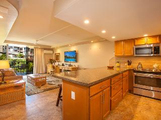 Kamaole Sands Condo Newly Renovated in South Kihei - Kihei vacation rentals