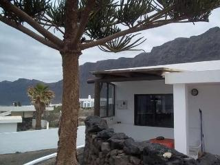 Bungalow in Famara, Lanzarote 101642 - Lanzarote vacation rentals