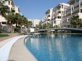 Apartment in Denia, Alicante 101751 - Denia vacation rentals