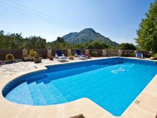 Villa in Alcudia, Mallorca 101774 - Alcudia vacation rentals