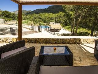 Villa in Binibona, Mallorca 101801 - Binibona vacation rentals
