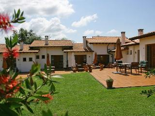 Apartment in Asturias 101811 - Selorio vacation rentals