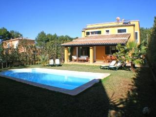 Villa in Alcudia, Mallorca 101824 - Alcudia vacation rentals