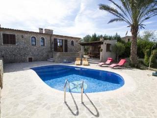 Villa in Arta, Mallorca 101831 - Arta vacation rentals