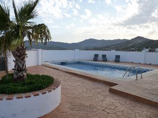 Villa in Almachar, Málaga 101849 - Benamargosa vacation rentals