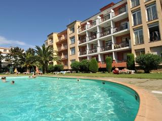 Apartment in Empuriabrava 101880 - Empuriabrava vacation rentals
