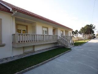 Apartment in Lariño, A Coruña 101884 - Muros vacation rentals