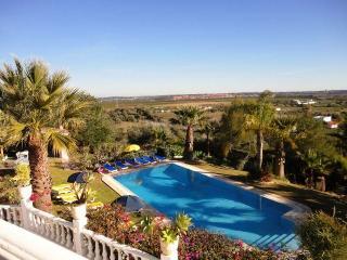Villa in Silves-Algarve, Portugal 101887 - Porches vacation rentals