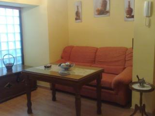 Apartment in Ubeda, Jaen 101890 - Ubeda vacation rentals