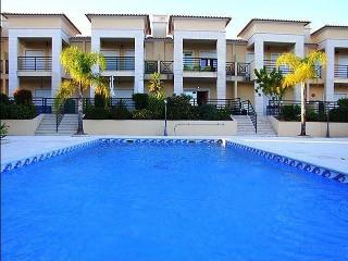 House in Algarve, Portugal 101896 - Olhos de Agua vacation rentals