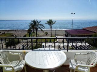 Apartment in Rincón de la Victoria 101895 - Malaga vacation rentals