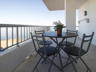 Villa in Can Picafort, Mallorca 101907 - Ca'n Picafort vacation rentals