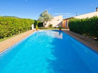 Villa in Sa Pobla, Mallorca 101910 - Sa Pobla vacation rentals