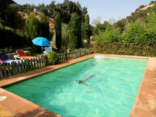 House in Ronda 101950 - Arriate vacation rentals