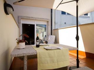 Apartment in Dumbría, A Coruña 101946 - O Pindo vacation rentals