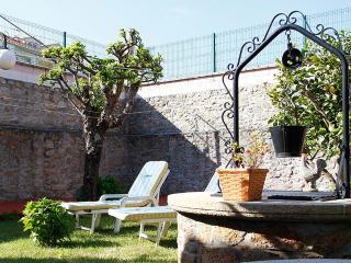 Apartment in Dumbria, A Coruña 101952 - O Pindo vacation rentals