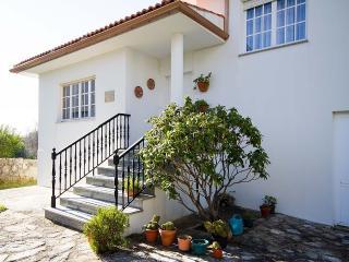 Villa in Vilar, Carnota A Coruña 101982 - Carnota vacation rentals