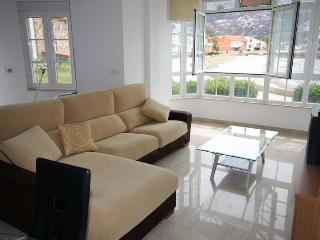 House in Dumbría, A Coruña 101983 - O Pindo vacation rentals