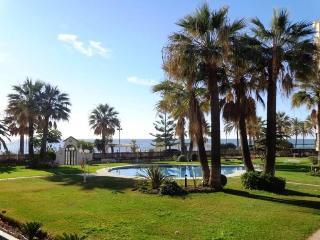 Apartment in Benalmádena 101984 - Malaga vacation rentals