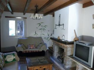 House in Cartajima, Málaga 101997 - Cartajima vacation rentals