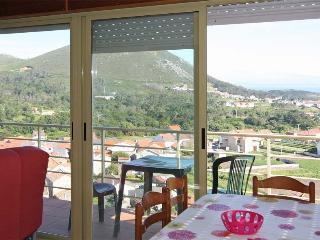 Apartment Duplex in Lariño, A Coruña 102000 - Muros vacation rentals