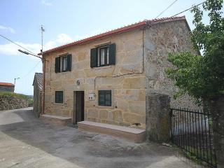 House in Lariño, A Coruña 102004 - Muros vacation rentals