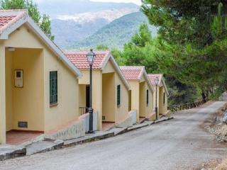 House in Alcaucín, Málaga  102007 - Alcaucin vacation rentals