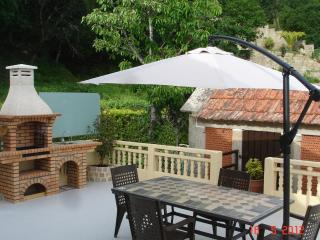 House in Nigrán, Pontevedra 102011 - A Carrasca vacation rentals