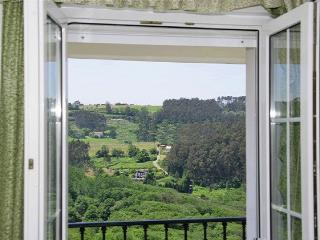 Studio in Cudillero 102014 - Lamuno vacation rentals