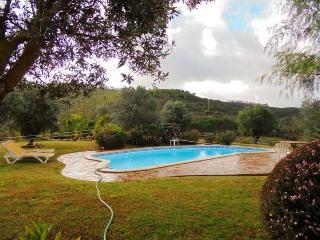 Villa in Portimao, Portugal 102030 - Montes de Cima vacation rentals