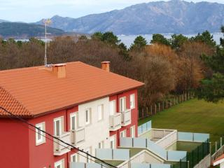 Apartment in Finisterre 102029 - Finisterre vacation rentals