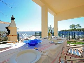Villa in Albufeira, Portugal 102031 - Patroves vacation rentals