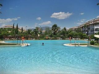 Apartment in Marbella 102049 - Nueva Andalucia vacation rentals