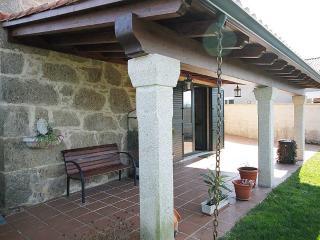 House in Padron, A Coruña 102057 - Santiago del Monte vacation rentals