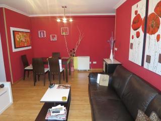 Apartment Villagarcia de Arosa 102058 - Vilagarcia de Arousa vacation rentals