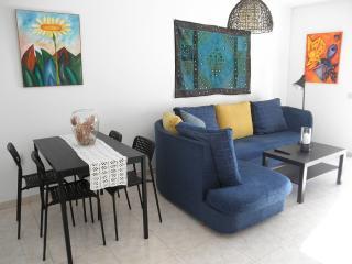 Apartment in Morro Jable, Fuerteventura 102062 - Morro del Jable vacation rentals