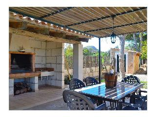 Villa in Alcudia, Mallorca 102068 - Alcudia vacation rentals