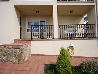 Apartment in Muros, A Coruña 102072 - Muros vacation rentals