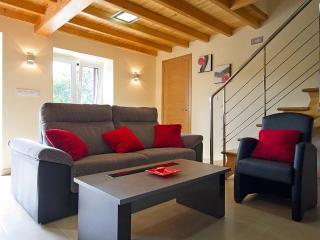 House in Carnota A Coruña 102073 - Carnota vacation rentals