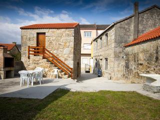 House in Carnota, A Coruña 102077 - Carnota vacation rentals