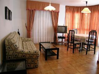 Apartment in Cee, A Coruña 102083 - Cee vacation rentals