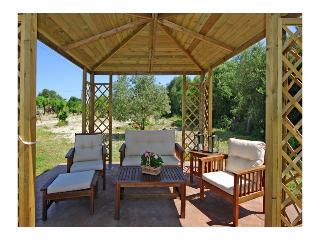 Villa in Alcudia, Mallorca 102087 - Alcudia vacation rentals