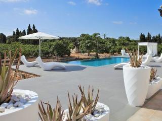 Villa in Muro, Mallorca 102098 - Muro vacation rentals