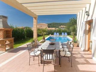 Villa in Sa Pobla, Mallorca 102100 - Sa Pobla vacation rentals