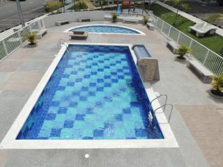 Armenia Quindio Colombia  Furnished Apartment - Armenia vacation rentals